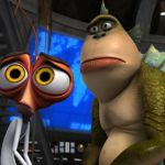 Monsters-vs-Aliens-Supersonic-Joyride-ScreenShot-032
