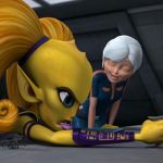 Monsters-vs-Aliens-Supersonic-Joyride-ScreenShot-040