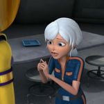 Monsters-vs-Aliens-Supersonic-Joyride-ScreenShot-041