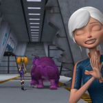 Monsters-vs-Aliens-Supersonic-Joyride-ScreenShot-043