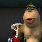 Monsters-vs-Aliens-Supersonic-Joyride-ScreenShot-044