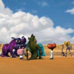 Monsters-vs-Aliens-Supersonic-Joyride-ScreenShot-049