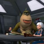 Monsters-vs-Aliens-Supersonic-Joyride-ScreenShot-051