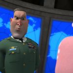 Monsters-vs-Aliens-Supersonic-Joyride-ScreenShot-057
