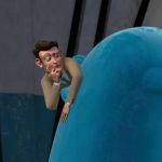 Monsters-vs-Aliens-Supersonic-Joyride-ScreenShot-067
