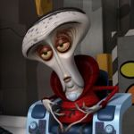 Monsters-vs-Aliens-Supersonic-Joyride-ScreenShot-068