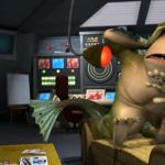 Monsters-vs-Aliens-Supersonic-Joyride-ScreenShot-071