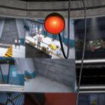 Monsters-vs-Aliens-Supersonic-Joyride-ScreenShot-072