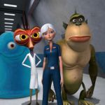 Monsters-vs-Aliens-Supersonic-Joyride-ScreenShot-073