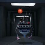 Monsters-vs-Aliens-Supersonic-Joyride-ScreenShot-078