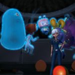 Monsters-vs-Aliens-Supersonic-Joyride-ScreenShot-079