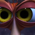 Monsters-vs-Aliens-Supersonic-Joyride-ScreenShot-088