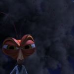 Monsters-vs-Aliens-Supersonic-Joyride-ScreenShot-091