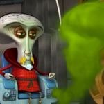 Monsters-vs-Aliens-Supersonic-Joyride-ScreenShot-094