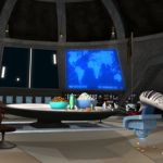 Monsters-vs-Aliens-Supersonic-Joyride-ScreenShot-096