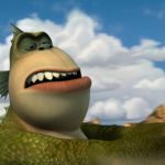 Monsters-vs-Aliens-Supersonic-Joyride-ScreenShot-100
