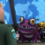 Monsters-vs-Aliens-Supersonic-Joyride-ScreenShot-101