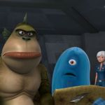 Monsters-vs-Aliens-Supersonic-Joyride-ScreenShot-102