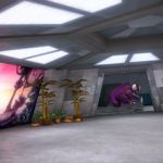 Monsters-vs-Aliens-Supersonic-Joyride-ScreenShot-103