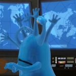 Monsters-vs-Aliens-Supersonic-Joyride-ScreenShot-104