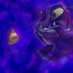 Monsters-vs-Aliens-Supersonic-Joyride-ScreenShot-106