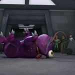 Monsters-vs-Aliens-Supersonic-Joyride-ScreenShot-109