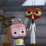 Monsters-vs-Aliens-Supersonic-Joyride-ScreenShot-110