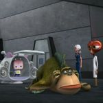 Monsters-vs-Aliens-Supersonic-Joyride-ScreenShot-112
