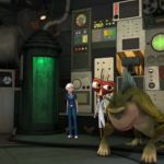 Monsters-vs-Aliens-Supersonic-Joyride-ScreenShot-113