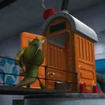 Monsters-vs-Aliens-Supersonic-Joyride-ScreenShot-114
