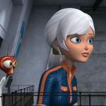 Monsters-vs-Aliens-Supersonic-Joyride-ScreenShot-116