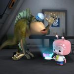 Monsters-vs-Aliens-Supersonic-Joyride-ScreenShot-118