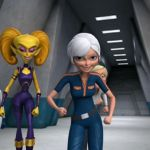 Monsters-vs-Aliens-Supersonic-Joyride-ScreenShot-124