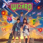 The-Wizard-1989-Movie-Poster