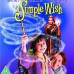 A-Simple-Wish-1997-Bluray-Front-Cover