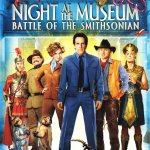Night-At-The-Musium-Smithsonian-2009-DVD-Cover