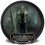 lord_of_the_rings_online_icon_by_zakafein