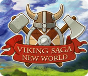viking-saga-new-world_feature