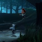 Mr-Peabody-and-Sherman-2014--ScreenShot-012
