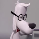 Mr-Peabody-and-Sherman-2014--ScreenShot-020