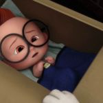 Mr-Peabody-and-Sherman-2014--ScreenShot-022