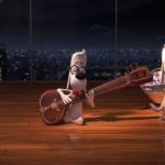 Mr-Peabody-and-Sherman-2014--ScreenShot-026