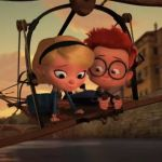 Mr-Peabody-and-Sherman-2014--ScreenShot-051