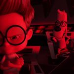 Mr-Peabody-and-Sherman-2014--ScreenShot-054