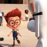 Mr-Peabody-and-Sherman-2014--ScreenShot-079