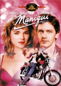 Mannequin-1987-DVD-Cover