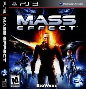 Mass-Effect-PS3-PSN