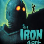 The-Iron-Giant-1999-Cover-Art