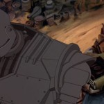 The-Iron-Giant-1999-ScreenShot-073