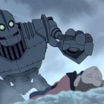 The-Iron-Giant-1999-ScreenShot-081